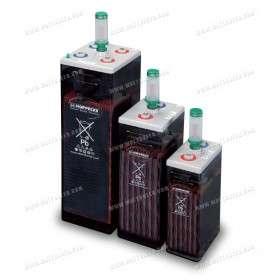 Battery OPzS Hoppecke solar.power