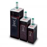 Batterie Hoppecke OPzS solar.power