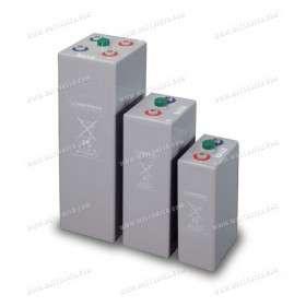 Hoppecke OPzV solar.power battery