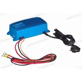 Blue Power IP67 Charger - 12/24 Volts