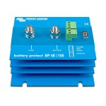 Victron Battery protect BP 48-100