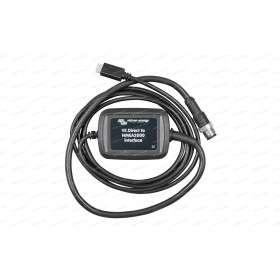 Cable VE.Direct to NMEA2000 interface Victron