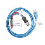 Câble Victron VE.Can vers NMEA2000 micro-C mâle