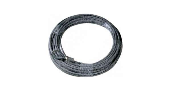 Câble élingue SQFlex