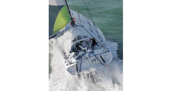 Eolienne Superwind 350W 24V