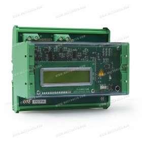 Automatic decoupling device ENS26