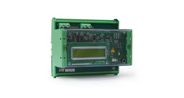 Dispositif de découplage automatique ENS26