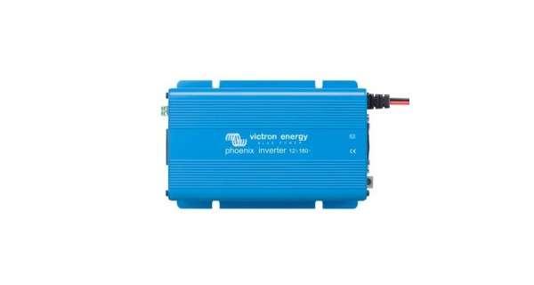 Solar Box 20A 300W