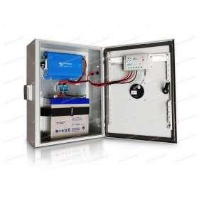 Powerbox 20A 300W