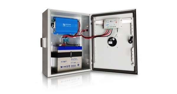 Powerbox-20A-300W