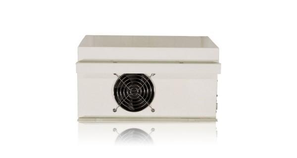 Régulateur solaire MPPT 60A 48V 3000W
