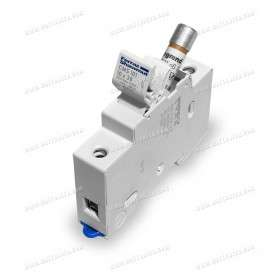 DC 16A to 100A Fuse holder