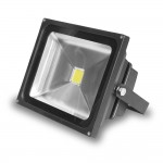 Spot projecteur LED 30W 12V