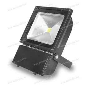 Spot projecteur LED 100W - 230V
