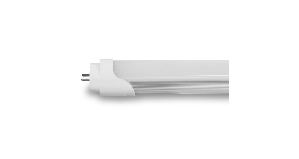Néon LED T8 1200mm opaque - 230V