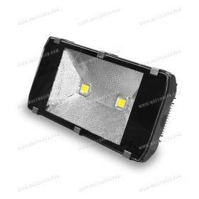 LED spot 180W - 230V