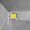 Spot projecteur LED 180W - 230V