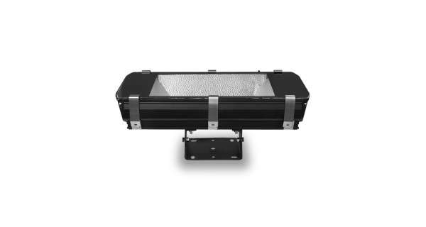 Spot projecteur LED 180W - 230V