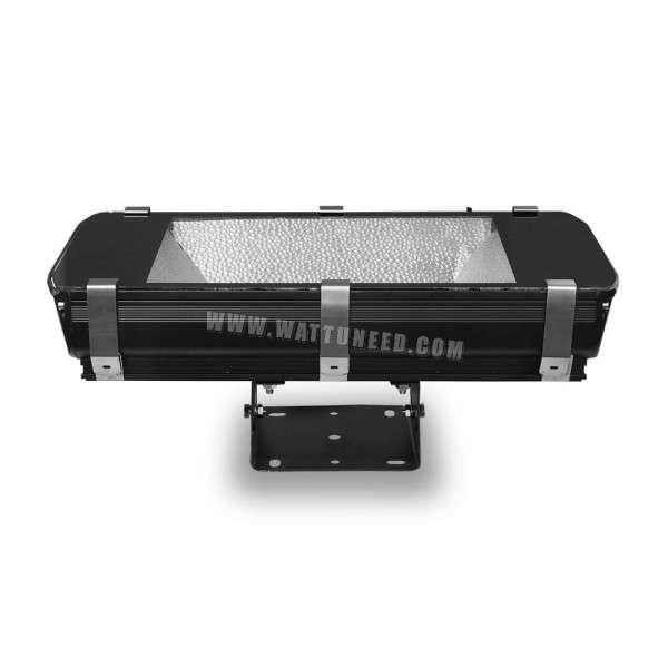 led spot 180w 230v. Black Bedroom Furniture Sets. Home Design Ideas