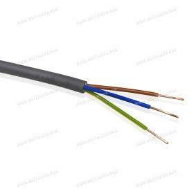 XVB 3G2.5 mm - 1m electric cable