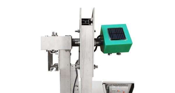 Suiveur solaire autonome AF500