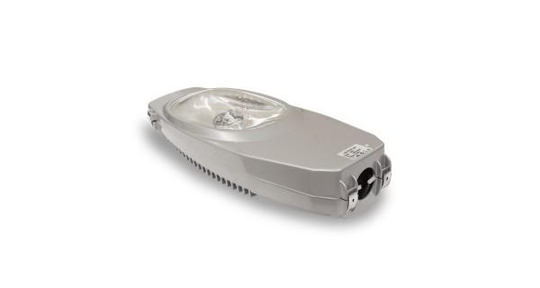 Eclairage de rue LED 100W 24V