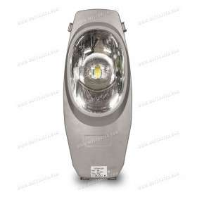 Eclairage solaire LED 60W 24V