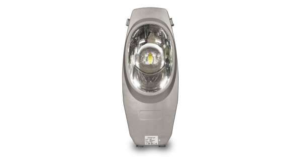 Eclairage de rue LED 60W 24V
