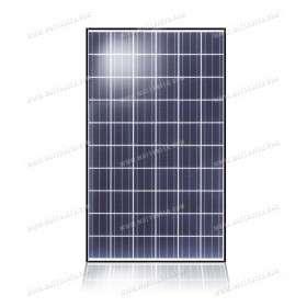 Panneau solaire Kyocera 240Wc