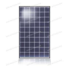 Solar module Kyocera 240Wc