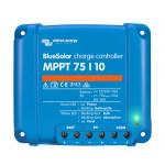 MPPT Victron BlueSolar 75/10 75/15 100/15