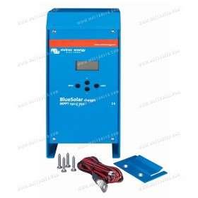 MPPT Victron BlueSolar 150 / 70 - 150/85