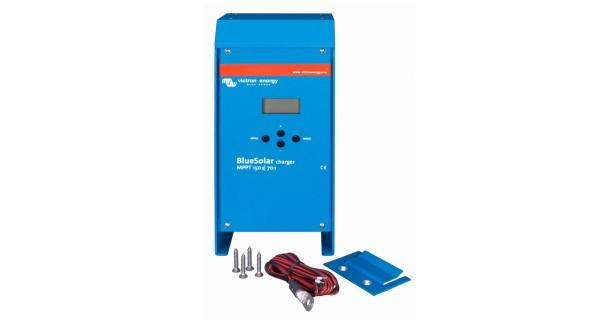 MPPT Victron BlueSolar 150/70 - 150/85