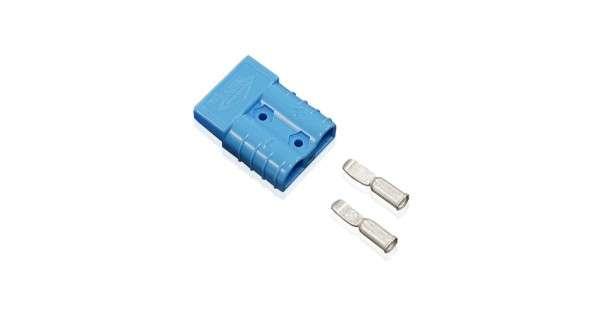 Connectors Anderson 30A