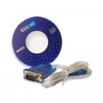 Adaptateur RS232 vers USB