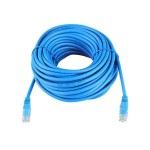 Victron Cable UTP RJ45 1,8m