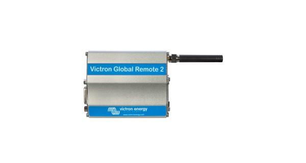 Victron Global Remote 2