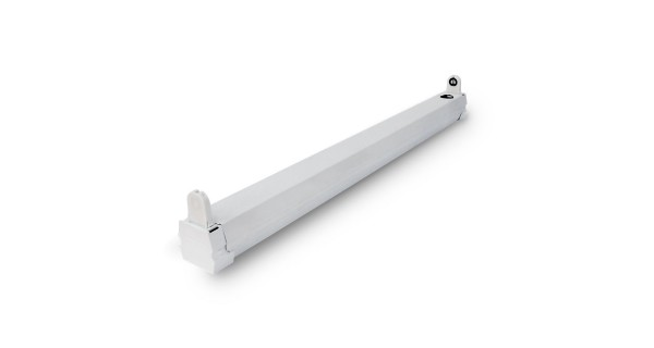 Support néon LED simple 60cm