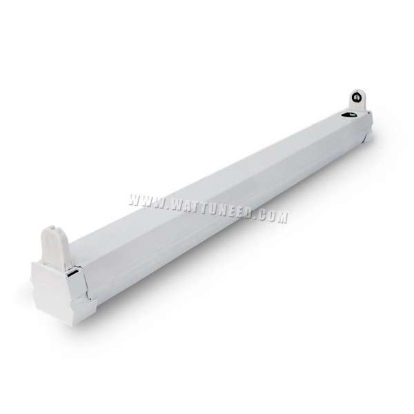 Extremement Support single neon LED -60cm UK-77
