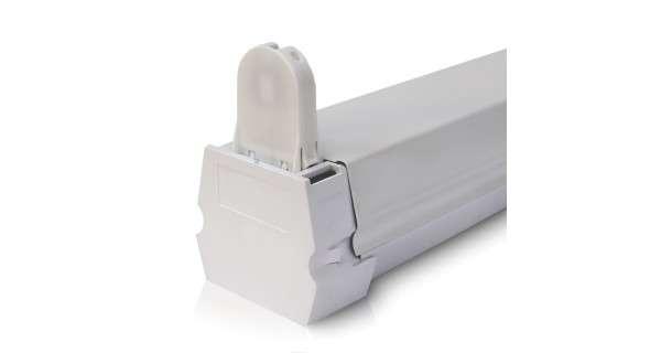 Nouvel Support single neon LED -60cm ZG-45