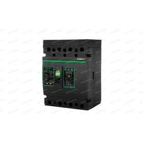 Sectionneur DC 1000V 125A