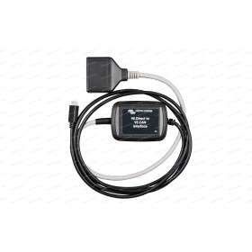 Victron Cable VE.Direct to VE.Can interface