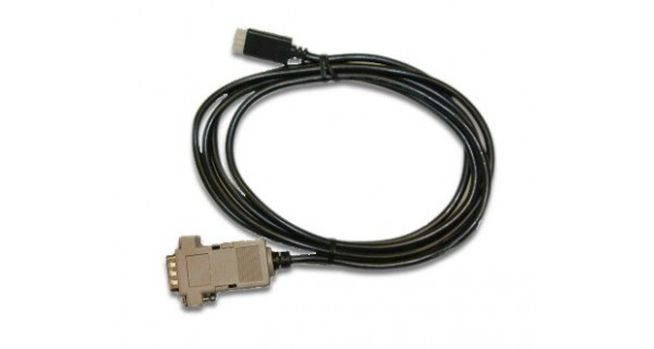 Cable Victron VE.Direct to Global Remote interface