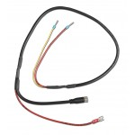 VE.Bus to BMS 12-200 alternator control cable Victron
