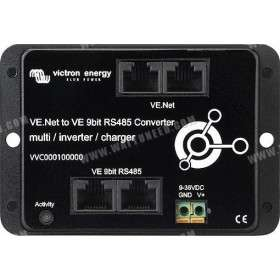 Ve.Net to Ve.Bus converter Victron