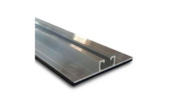 Profile for trapezoidal sheet PR 31