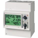 Compteur d'énergie Victron 65A max