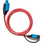 Victron 2m extension cable for Blue Power Charger