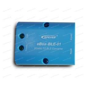 e-Box Adaptateur RS485 vers Bluetooth