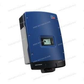 SMA Sunny Tripower STP - 8000TL